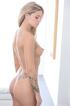 body girls naked Perfect