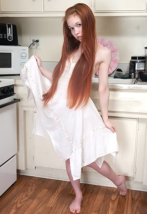 Long Hair Girls Porn Pictures