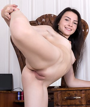 Flexible Girls Porn Pictures
