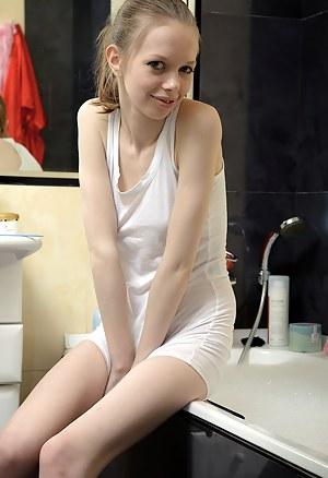 World sexiest nude women ever