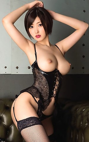 Girls Lingerie Porn Pictures