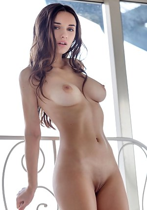 Talk. perfect body nude woman can recommend