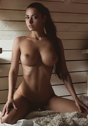 Nude perfect body girl pics regret