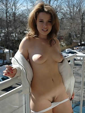 Perky Tits Girls Porn Pictures