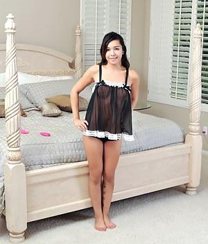 Latina Girls Porn Pictures