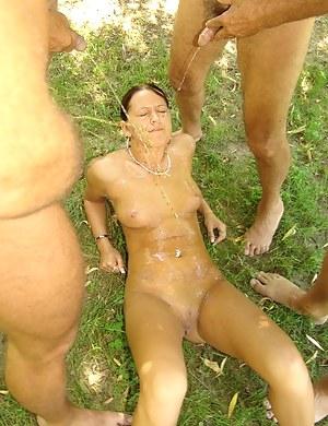 Girls Fetish Porn Pictures