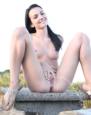 List of hotest bbw porn stars
